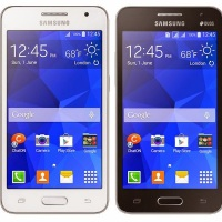 Cara Root Samsung Galaxy Core 2 SM-G355H Terbaru