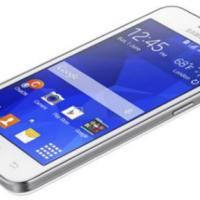 Cara mengatasi Samsung Galaxy Core 2 SM-G355H yang mati total atau bootloop