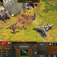 Age of Empires III PC Game Download